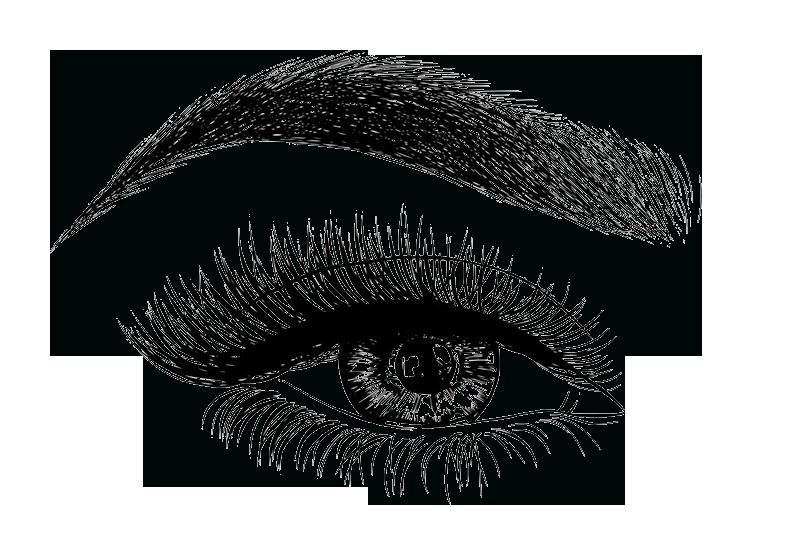 Lashes & More Beauty | Eyelash Extensions 34653 | New Port Richey FL